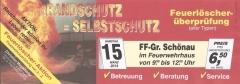 Feuerloescher 2014-1