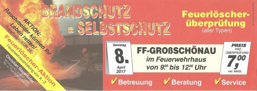 Feuerlöscher-2017