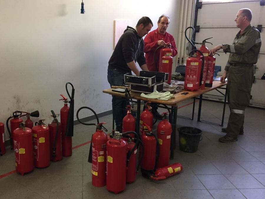 Feuerlöscher-2019-2