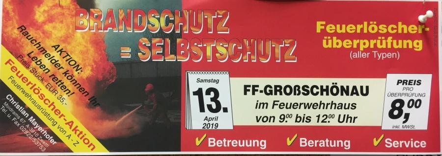 Feuerlöscher-2019_01