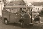 KLF-Fiat