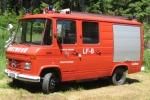 LFB-alt