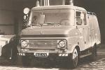 TLF-Opel