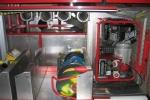 TLFA-Generator