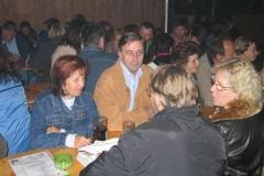 Fest_2008_Sa-01