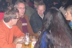 Fest_2008_Sa-04