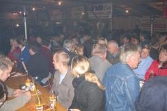 Fest_2008_Sa-06