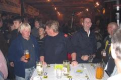 Fest_2008_Sa-15