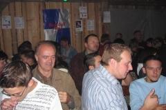 Fest_2008_Sa-18