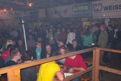 Fest_2009_Sa-12