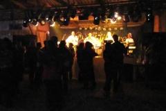 Fest_2009_Sa-46