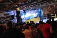 Fest2011Sa_0047