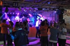 Fest2011Sa_0064