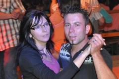 Fest2011Sa_0092