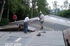 Festplatz 2006_13