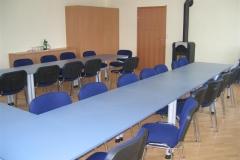 Sitzung_1