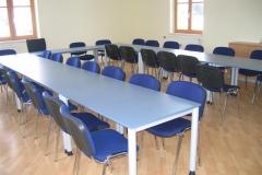 Sitzung_2
