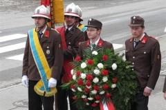 Floriani 1- 2010
