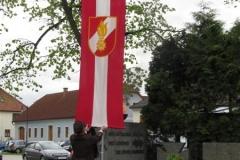 Floriani 12- 2010