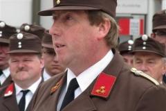 Floriani 16- 2010