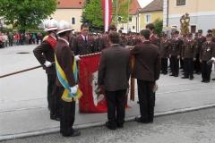 Floriani 17- 2010