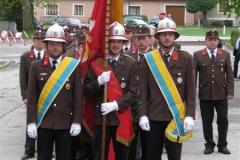 Floriani 2- 2010
