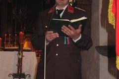 Floriani 4- 2010