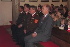 Floriani 5- 2010