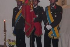 Floriani 6- 2010