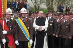 Floriani 8- 2010