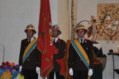 Floriani 2011_06