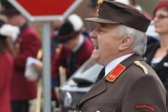 Floriani 2011_12