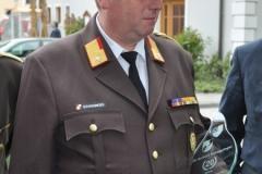Floriani 2011_30