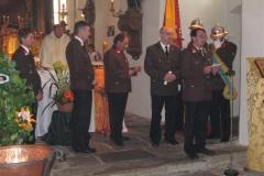 Foriani_2012_06