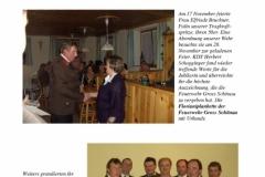 50er Bruckner Elfi  201109