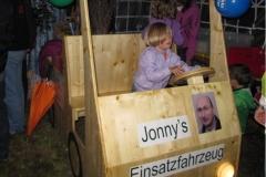Jonny 40er_3