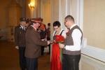 1_Hochzeit-1-MB-06.12.2014-