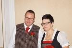 1_Hochzeit-3-MB-06.12.2014-