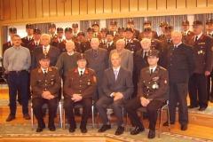 Mannschaft 2007