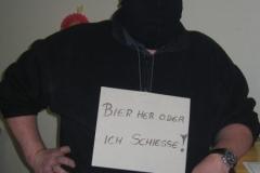 Gschnas_2009_06