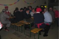 Gschnas 2011_10