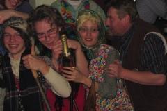 Gschnas 2011_23