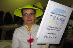 Gschnas 2012_08
