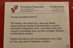 Gschnas2019_4064