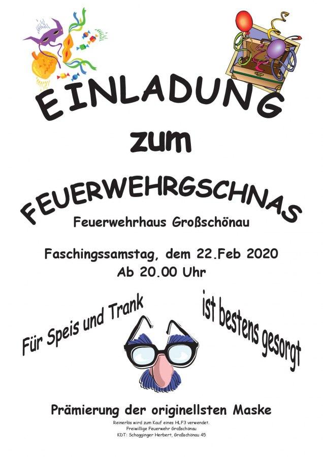 FW-Gschnas-22022020