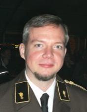 Dietmar-Bruckner