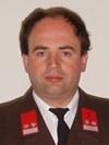 Erich Koppensteiner