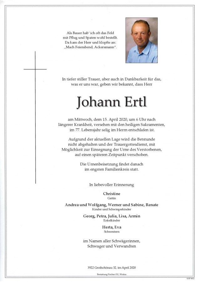 Parte-Ertl-Johann-LW