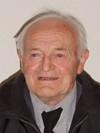 Franz Stiedl