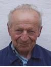 Hermann Stiedl